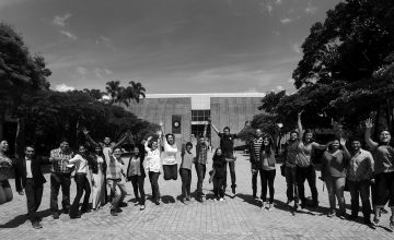 Plan Institucional de Movilidad Sostenible Universidad EAFIT: Un camino sistémico de transformación cultural