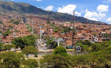 El Himno que integra a Medellín